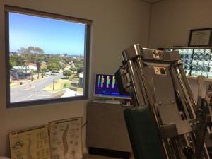 Scarborough Treatment Room 2
