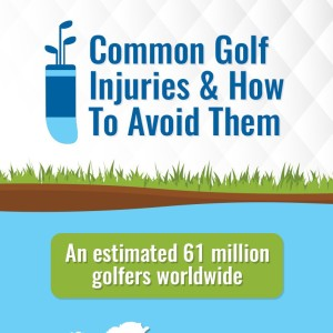 golf-infographic-thumbnail