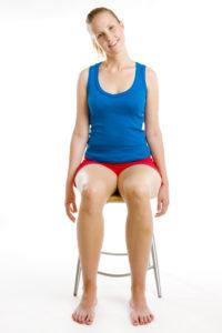 Cervical Spondylosis and Neck Pain