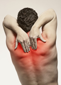 trigenics for headaches frozen shoulder and more